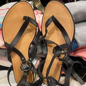 Joes jeans sandal